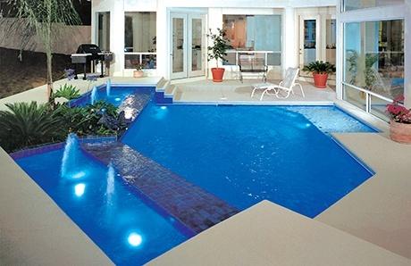concrete-cantilever-pool-deck.jpg