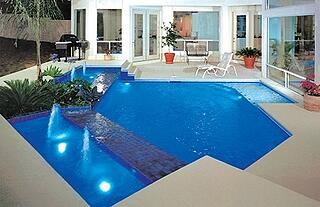 concrete-cantilever-pool-deck.jpg