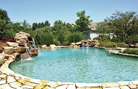 free-form-lagoon-pool-with-rock-waterfall