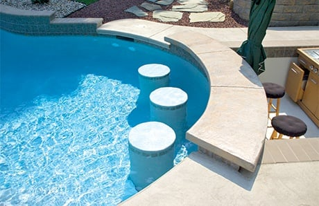 swim-up-bar-curved-concrete-countertop-1