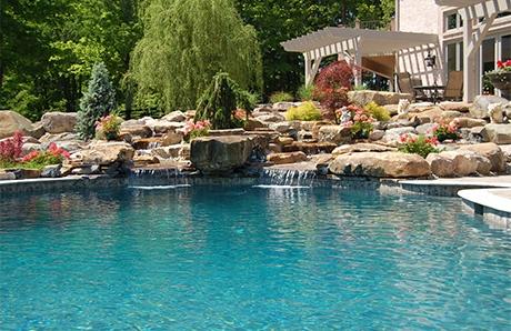10.rock-waterfalls-inground-pool-INDY.jpg