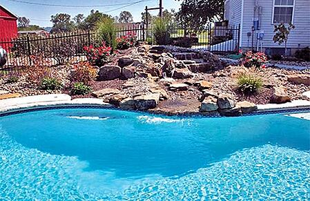 13.rock-waterfalls-inground-pool-ST LOUIS 2.jpg