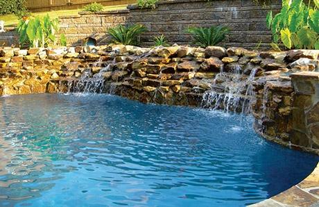 2.rock-waterfalls-inground-pool-BIRM.jpg