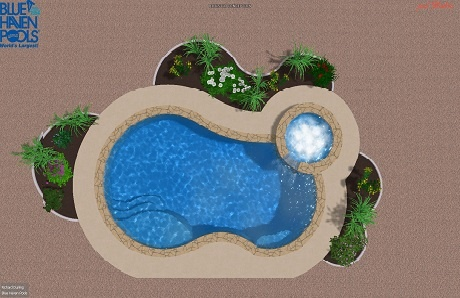 3-D-rendering-free-form-gunite-pool-and-spa.jpg