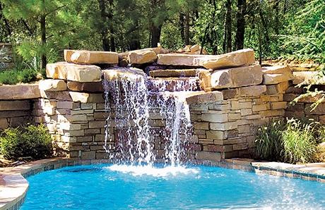 3.rock-waterfalls-inground-pool-OKC.jpg