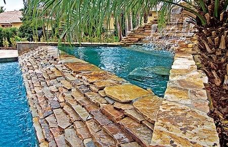 4.rock-waterfalls-inground-pool-ORLANDO.jpg
