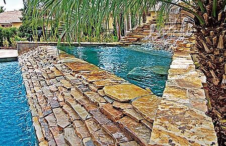 4.rock-waterfalls-inground-pool-ORLANDO.jpg