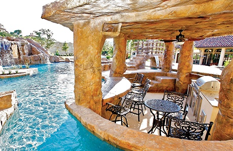 island-dining-kitchen-swim-up-bar-1