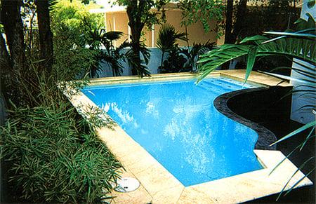 6..geometric-infinity-swimming-pool.jpg