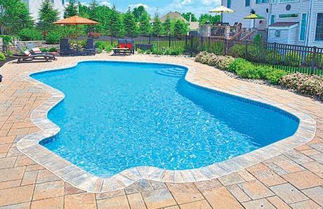 free-form-lap-pool
