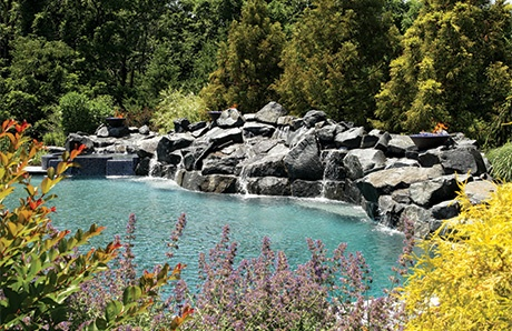 6.rock-waterfalls-inground-pool-PHILLY LONG WALL.jpg