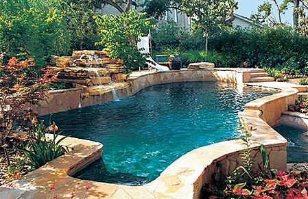 7..out-of-ground--custom-swimming-pool.jpg