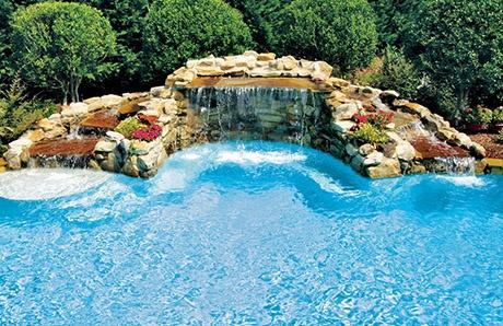 7.rock-waterfalls-inground-pool-KANSAS CITY.jpg