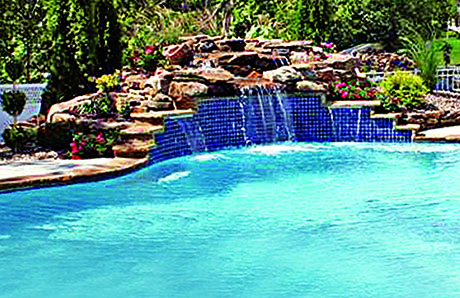 8.rock-waterfalls-inground-pool-COMBINE TILE.jpg