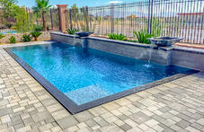 rectangle-pool-with-3-sided-perimeter-overflow