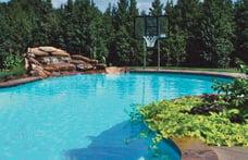 pool-with-waterfall-and-basketball-hoop