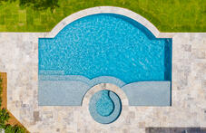 custom-pool-with-pebble-finish