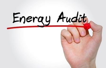Energy-audit-pen-photo.jpg