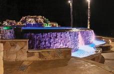 pool-with-purple-nd-blue-lights