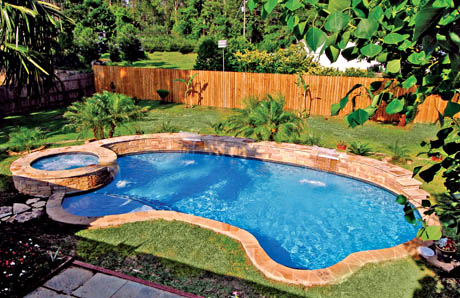Freeform-Pool-and-Spa-With-All-Grass-Deck.jpg