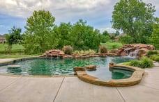 lagoon-style-inground-pool-spa