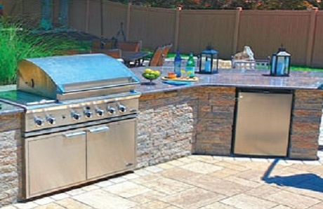 island-BBQ-grill-stone-facade-and-counter-1.jpg