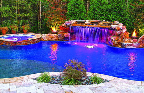 LED-pool-lighting-illuminating-rock-waterfall.jpg
