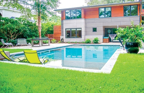 Lap-Pool-Grass-and-Concrete-Deck.jpg
