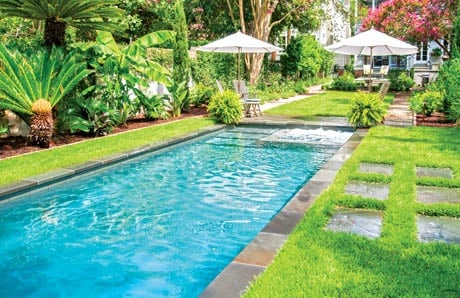 Lap-Pool-with-Grass-Deck-Step-Stones.jpg