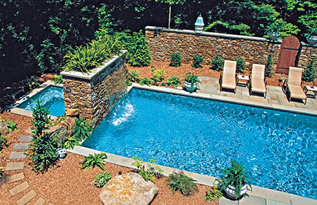 Lap-pool-with-planter-and-cascade-waterfall.jpg
