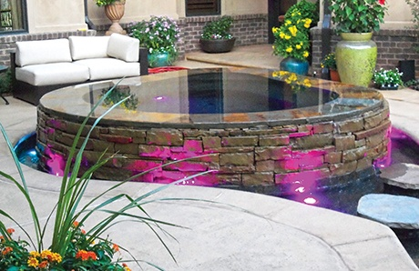freeform-360-degree-overflow-custom-spa.jpg