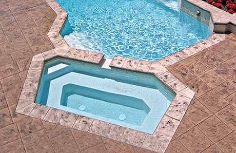 geometic-shape-inground-spa-and-pool.jpg