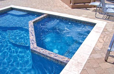 interior-geometric-corner-spa-in-pool.jpg