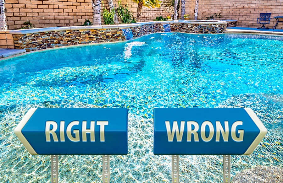 a.COVER.right-wrong-sign-on-swimming-pool