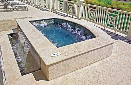 rectangular-free-standing-gunite-spa-with-curved-side.jpg