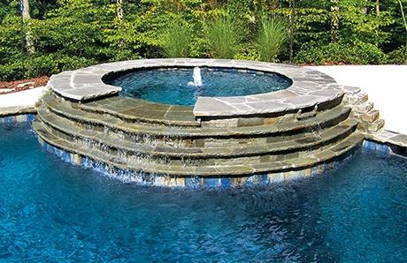 round spa tiered facade fountain.jpg