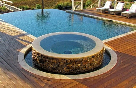 round-infinity-spa-with-stone-facade.jpg