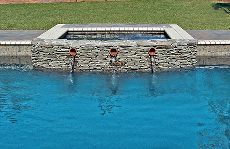 square-custom-spa-with-round-spigot-channel.jpg