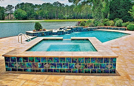 square-elevated-spa-with-irridescent-tile-walls.jpg