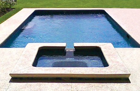 square-spa-with-rounded-corners.jpg
