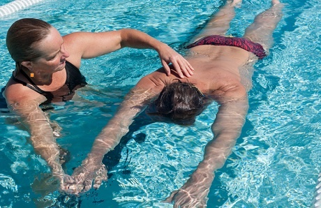 adult-swimming-lesson-in-pool.jpg