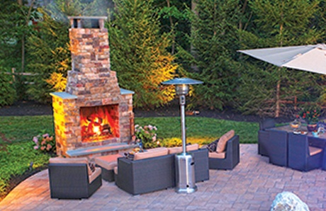 backyard-fireplace-surrounded-by-chairs.jpg