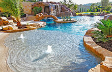 beach-entry-lagoon-custom-pool