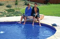 boys-sitting-on-a-jump-rock