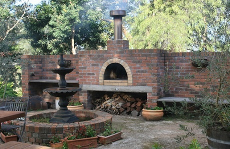brick-pizza-oven.jpg