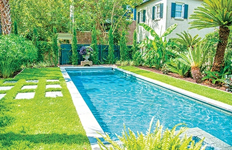 1.lap-swimming-pool-with-spa.jpg