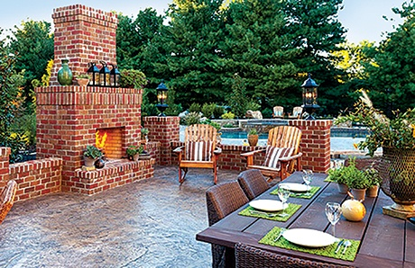 2.patio-fireplace-dining-area-by-pool.jpg