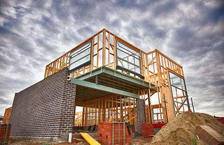 3.two-story-house-construction.jpg