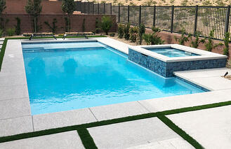 cantilever-poured-concrete-pool