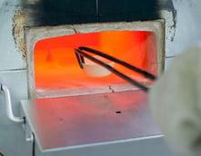 ceramic-factory-oven